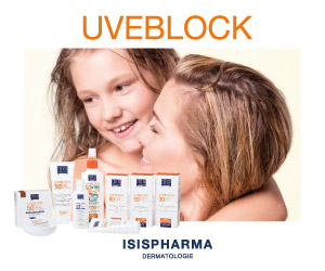 Uveblock_ERP3_Revista_300x250