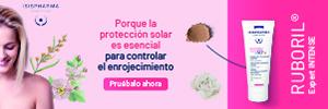 Uveblock_ER2_Revista_300x100