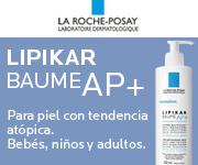 Lipikar-Baume-AP