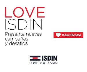 ISDIN_ERP3_Revista_300x250