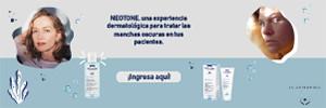 Uveblock_EP3_Pagina_300x100