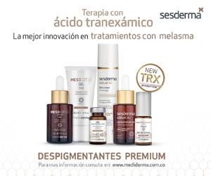 Sesderma_ERP3_Revista_300x250