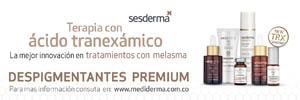 Sesderma_ERP3_Revista_300x100