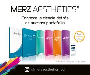 Merz_300x250